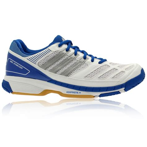 adidas badminton adidas badminton feather court shoes 50 off