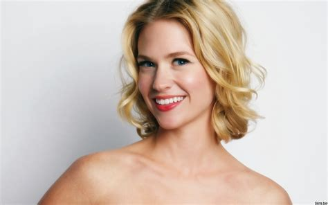 bob the boat that rocked january jones nude celebs images
