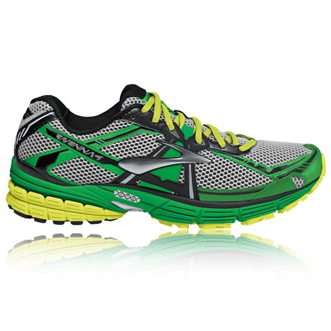 ravenna running shoes ravenna 4 running shoes 45 sportsshoes