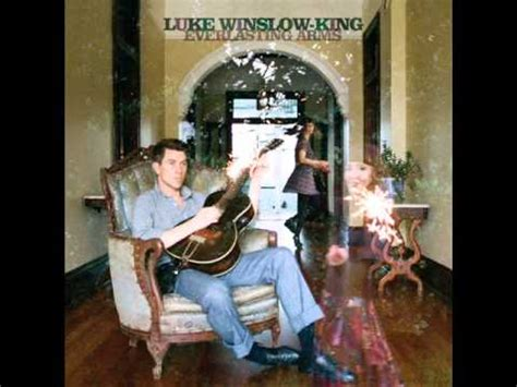 swing that thing luke winslow king quot swing that thing quot youtube