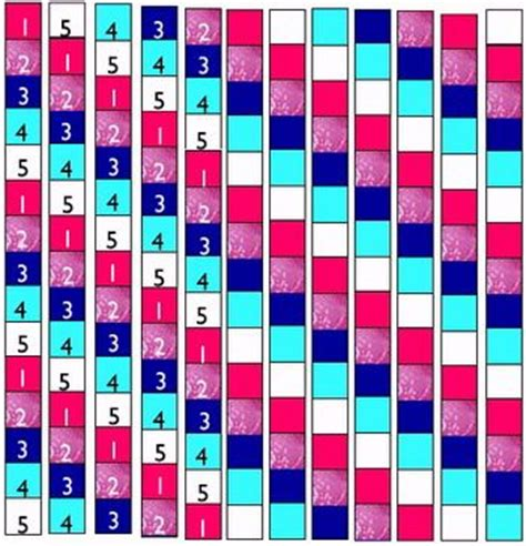 best 20 bargello quilt patterns ideas on