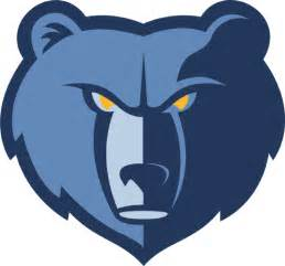 grizzlies colors new grizzlies logo concepts chris creamer s sports