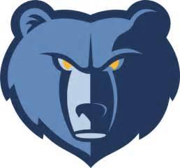 new grizzlies logo concepts chris creamer s sports