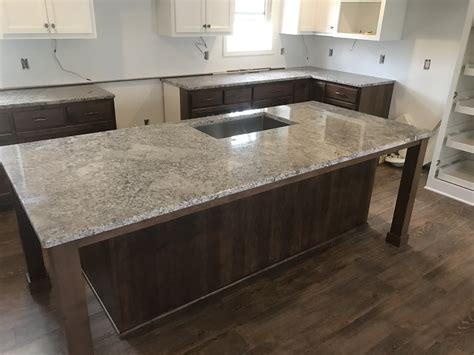 Kitchen Remodel Granite Countertops by Bloomington Kitchen Remodel Granite Countertops