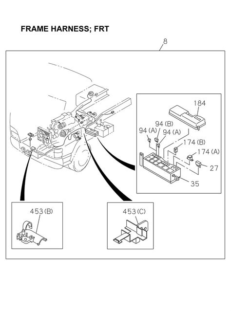 wiring diagram for 2003 chevy w4500 chevy avalanche wiring