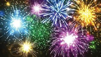 Fireworks In Awesome Breaking News Caign Cancels Election