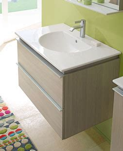 small bathroom basins uk designer bathroom basins underbowls from c p hart