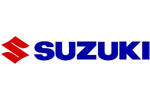 Suzuki Contact Number Suzuki Contact Details Phone Number Email Website And