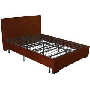 Used King Size Adjustable Bed Frame Used Wood King Size Platform Low Profile Bed Frame