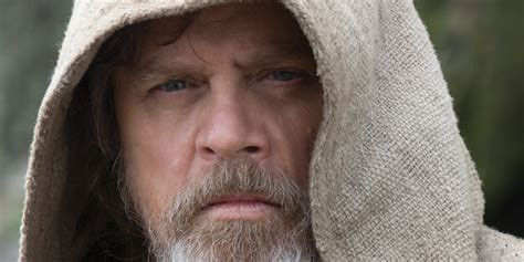 luke s cut a novel hell s eight books luke skywalker starwars