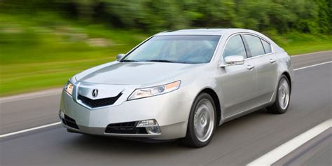 first acura ever acura first carmaker ever to get top iihs and nhtsa