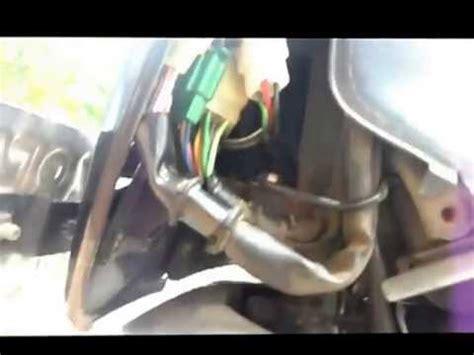 Kunci Rahasiaalarm Motor Honda Cbr150cbr250cb150r Brt Smartkey remot alarm maling pada beat 2010 doovi