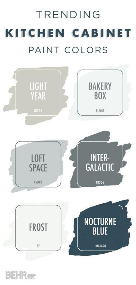 best 25 neutral colors ideas on neutral paint