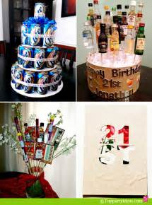 Where To Buy Cheap Cake Decorating Supplies by 21st Birthday Party Ideas