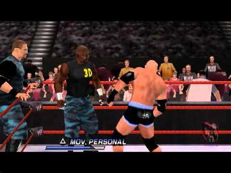 smackdown vs 2011 apk dudley boyz smackdown vs 2011 psp