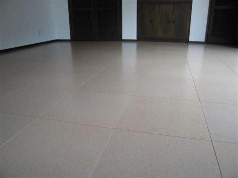 coloured cork floors authentic flooring ltd cork and