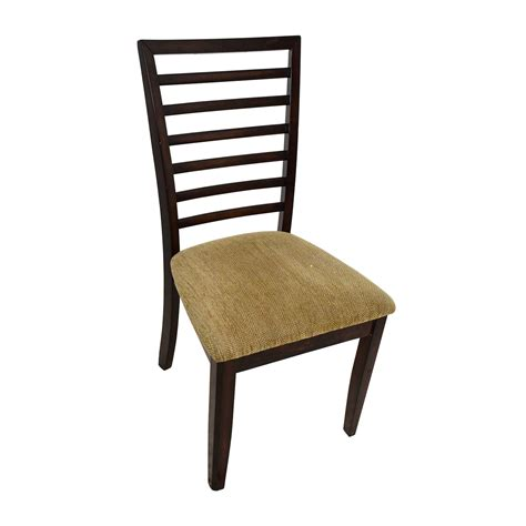 Raymour And Flanigan Dining Chairs 72 Raymour And Flanigan Raymour Flanigan Chace Dining Set Tables