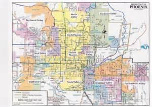 Phx Zip Code Map by Phoenix 85045 Zip Code Map West Ahwatukee Phx Az Pictures