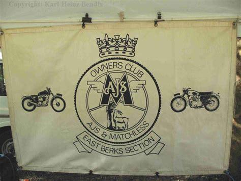Classic Motorrad Club by Jot Rallye 2007 Ownersclub Galerie Www Classic