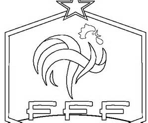 Fc Barcelone A Imprimer Om Real Madrid 298x248px Sketch Coloring Page sketch template