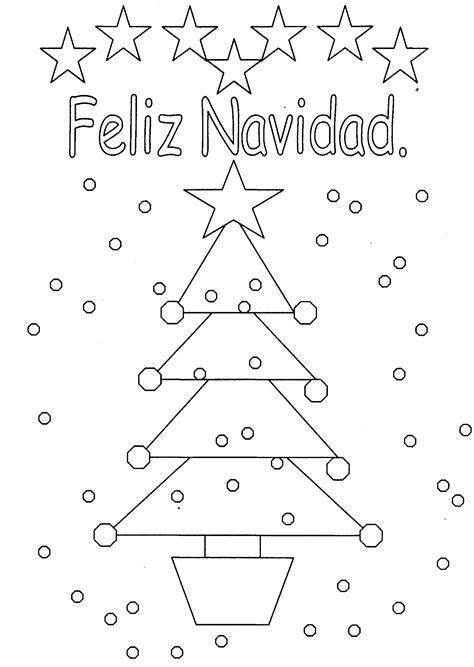 printable christmas coloring pages in spanish 38 unique printable christmas cards kitty baby love