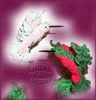 amigurumi hummingbird pattern crochet craze on pinterest amigurumi crochet dolls and