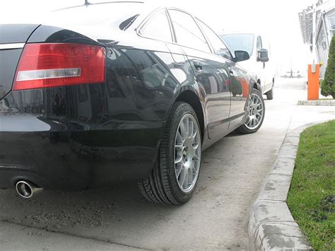 best tyres for audi a6 tires and wheels for audi a6 prices and reviews