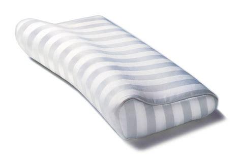 cuscino ortopedico per cuscino ortopedico per la esperienza