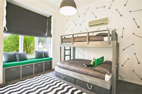 como decorar una habitacion juvenil de chico las mejores habitaciones juveniles para chico decoideas net