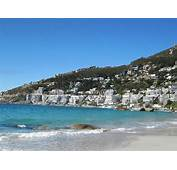 Clifton 4 Beach Looking Towards 1 2 &amp 3  Picture Of
