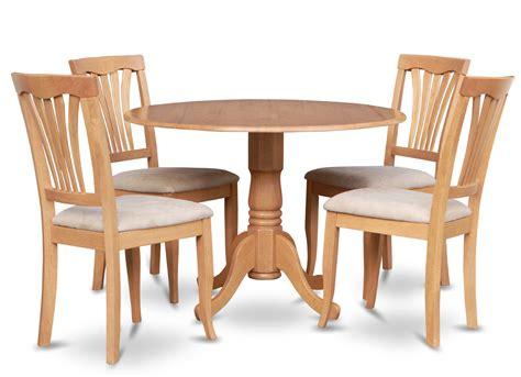 shop kitchen tables dublin 5 pieces kitchen nook dining set kitchen