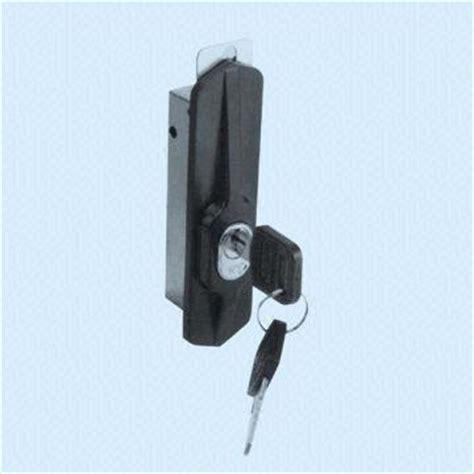 cabinet lock gun cabinet locks metal cabinet door lock k