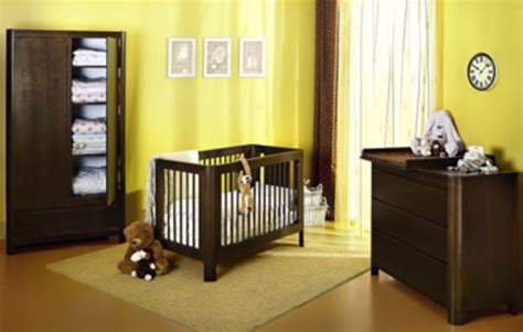 Bed Seset New Royal Uk 120 Bogor sustainable quality cots childrens mattresses