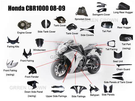Motorrad Parts Uk by Moto Hart Motorcycle Accessories
