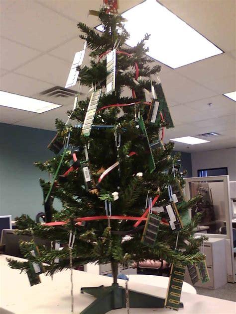 christmas    department recyclart