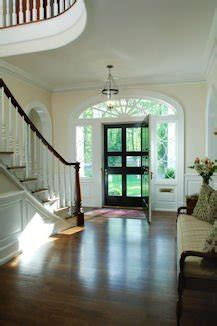 period revival homes home architecture  chapel hill