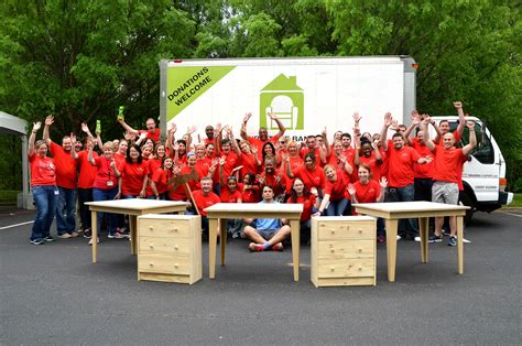 Furniture Bank Of Metro Atlanta by Home The Furniture Bank Of Metro Atlanta The Furniture