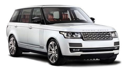 range rover png range rover vogue al motor rental cars
