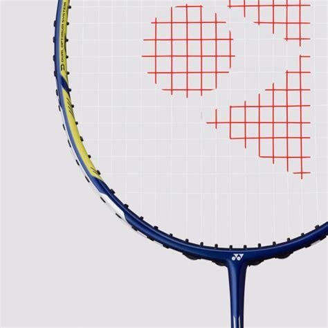 Raket Yonex Duora 88 yonex duora 88 sportarticle raquette badminton