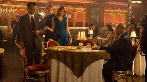 film gangster squad online free gangster squad 2013 watch full movie online for free