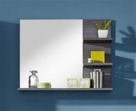 spiegelschrank 70x80 badezimmer spiegel mit ablage g 252 nstig kaufen yatego