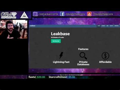 edmodo database leak download full download download feathercoin database leak 16000