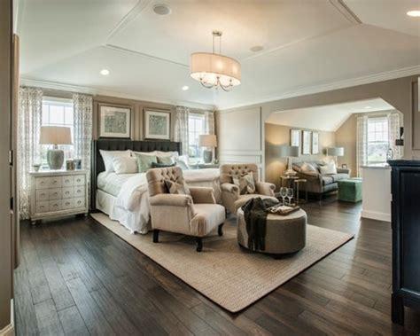 home design wallpaper elegant master bedroom ideas houzz