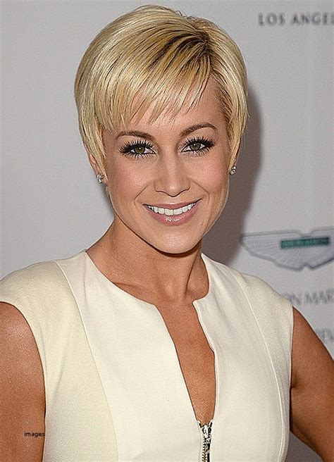 pixie haircut for thirty year olds short hairstyles short hairstyles for 30 year old woman