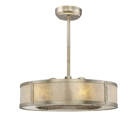 savoy house ceiling fans vireo 26 quot air ionizing fan d lier ceiling fans