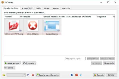 visor de imagenes jpg gratis en español descargar ares online gratis en espa 195 177 ol vps hosting news