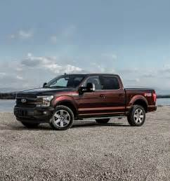 f150 colors 2018 ford 174 f 150 truck photos colors 360