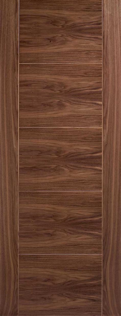 Interior Walnut Doors Interior Door Walnut Interior Doors