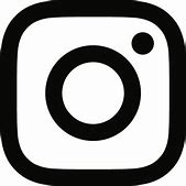 Instagram Logo ...