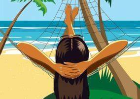 Musterbrief Reklamation Pauschalreise Urlaub Reisen